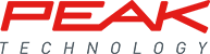Peak Technologies Logo