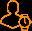 Interim-Manager auf qualityfox für spannende Projekte auf Zeit im Qualitätswesen.