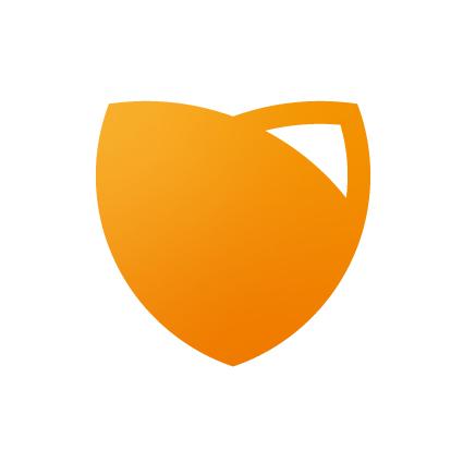Logo qualityfox. Der Karriereweg ist individuell. der qualityfox-Talent-Pool begleitet Sie langfristig.
