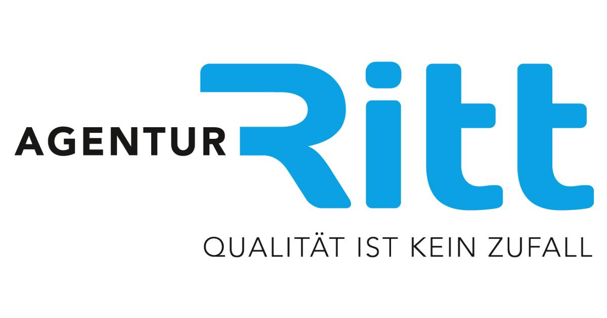 Logo agentur-ritt_1200x630