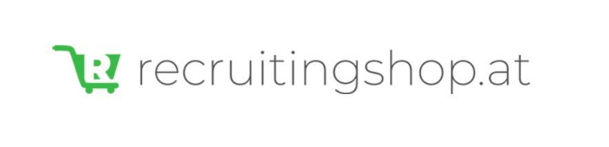recruitingshop-Logo